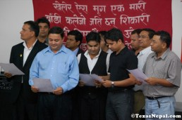 nst-executive-members-20091115-40