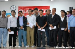 nst-executive-members-20091115-45