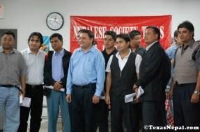 nst-executive-members-20091115-47