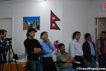 nst-executive-members-20091115-60