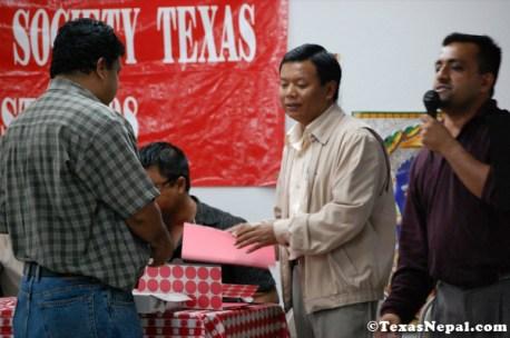 nst-executive-members-20091115-8