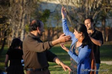 thanksgiving-euless-20091126-89