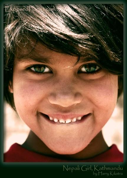 20061029110624_nepali-girl-eyes-close
