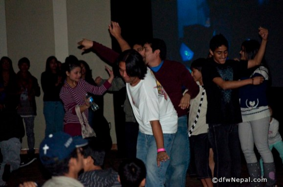 prashant-tamang-concert-texas-20100102-12