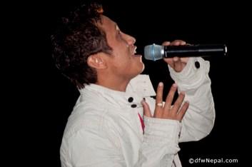 prashant-tamang-concert-texas-20100102-17