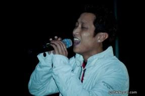 prashant-tamang-concert-texas-20100102-19