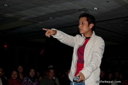prashant-tamang-concert-texas-20100102-22