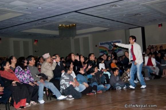 prashant-tamang-concert-texas-20100102-23