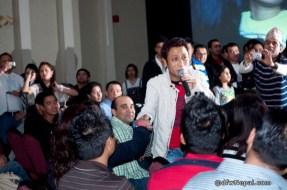 prashant-tamang-concert-texas-20100102-33