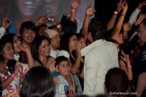 prashant-tamang-concert-texas-20100102-34