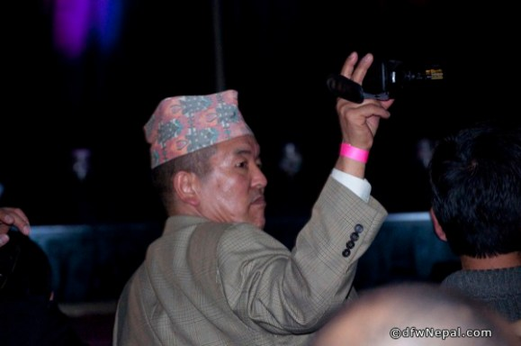 prashant-tamang-concert-texas-20100102-37