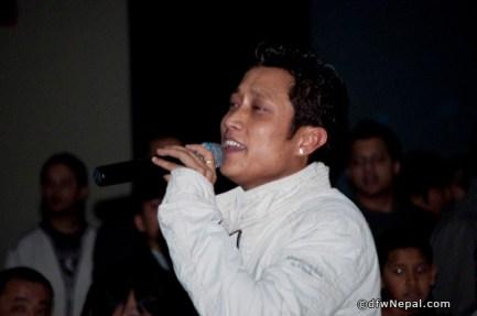 prashant-tamang-concert-texas-20100102-41