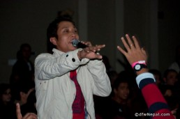 prashant-tamang-concert-texas-20100102-42