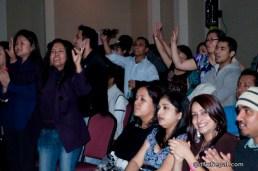 prashant-tamang-concert-texas-20100102-46