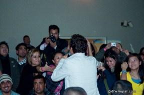 prashant-tamang-concert-texas-20100102-51