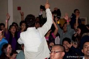 prashant-tamang-concert-texas-20100102-53