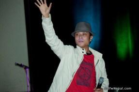 prashant-tamang-concert-texas-20100102-56