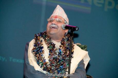 nepali-sanskritik-sanjh-nst-20100227-12