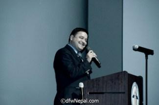 nepali-sanskritik-sanjh-nst-20100227-20