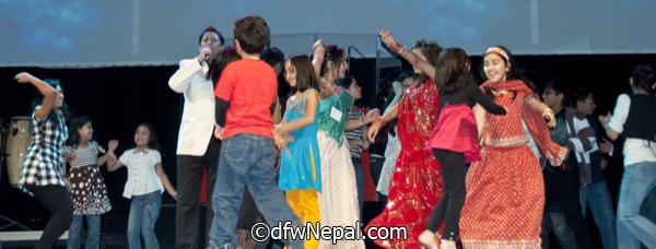 nepali-sanskritik-sanjh-nst-20100227-37