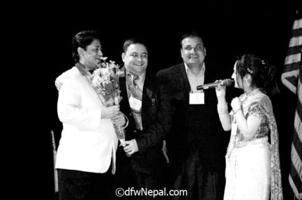 nepali-sanskritik-sanjh-nst-20100227-54