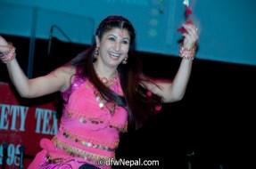 nepali-sanskritik-sanjh-nst-20100227-7