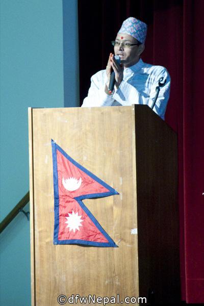 deen-bandhu-pokhrel-discourse-irving-20100410-10