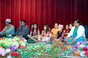 deen-bandhu-pokhrel-discourse-irving-20100410-13