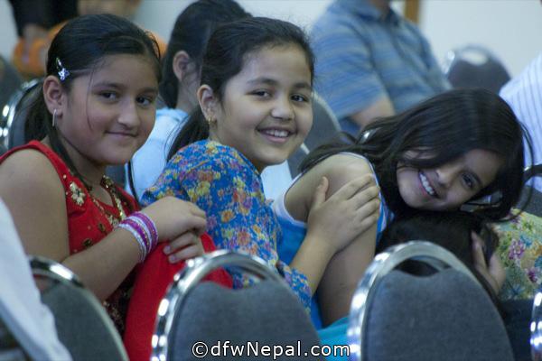 deen-bandhu-pokhrel-discourse-irving-20100410-21