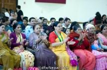 deen-bandhu-pokhrel-discourse-irving-20100410-29
