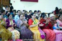 deen-bandhu-pokhrel-discourse-irving-20100410-29