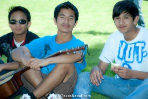 nepali-new-year-2067-celebration-euless-20100425-10