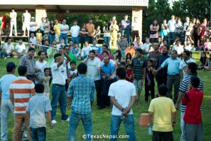 nepali-new-year-2067-celebration-euless-20100425-108