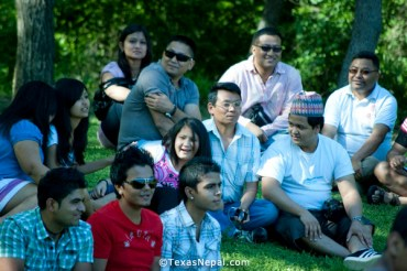 nepali-new-year-2067-celebration-euless-20100425-117