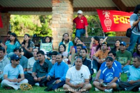 nepali-new-year-2067-celebration-euless-20100425-121