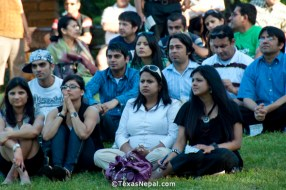nepali-new-year-2067-celebration-euless-20100425-122