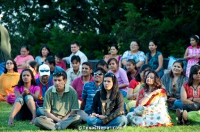 nepali-new-year-2067-celebration-euless-20100425-123
