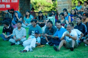 nepali-new-year-2067-celebration-euless-20100425-125