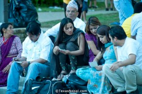 nepali-new-year-2067-celebration-euless-20100425-130