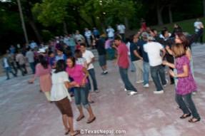nepali-new-year-2067-celebration-euless-20100425-139