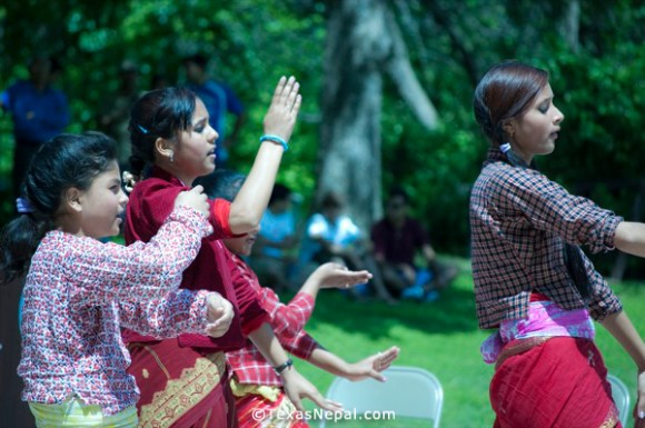 nepali-new-year-2067-celebration-euless-20100425-18