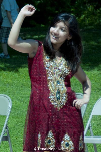 nepali-new-year-2067-celebration-euless-20100425-21