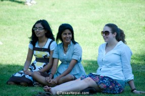 nepali-new-year-2067-celebration-euless-20100425-47