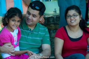 nepali-new-year-2067-celebration-euless-20100425-6