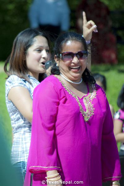 nepali-new-year-2067-celebration-euless-20100425-61