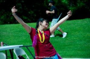 nepali-new-year-2067-celebration-euless-20100425-7
