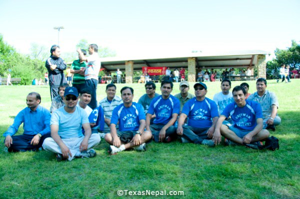 nepali-new-year-2067-celebration-euless-20100425-70