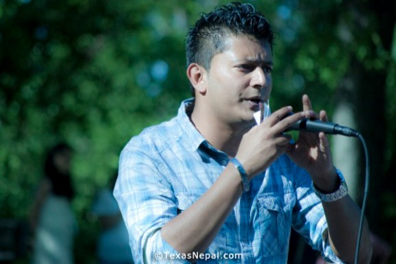 nepali-new-year-2067-celebration-euless-20100425-74