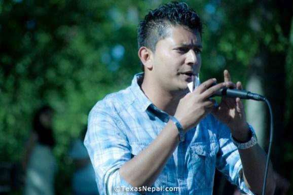 nepali-new-year-2067-celebration-euless-20100425-74