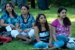 nepali-new-year-2067-celebration-euless-20100425-94